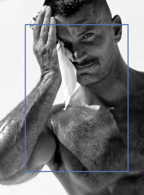Jason Blair for Rufhouse Magazine Issue 10 Volume 02 Winter 18-1924