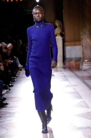Berluti Menswear Fall Winter 2019 Paris2