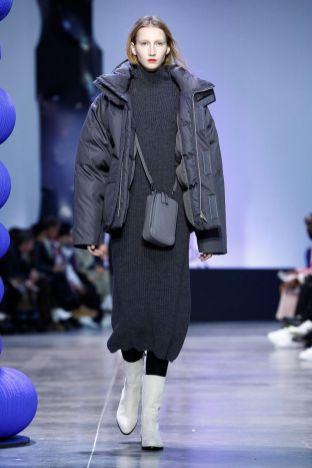 Cerruti 1881 Menswear Fall Winter 2019 Paris34
