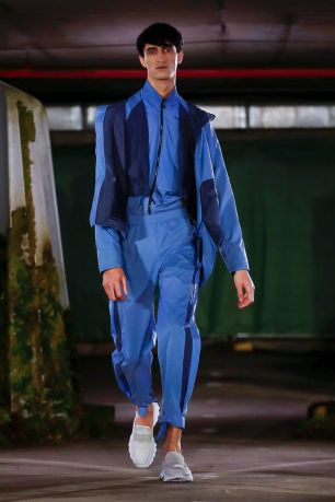 Cottweiler Fall Winter 2019 London15