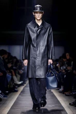 Dunhill Menswear Fall Winter 2019 Paris27