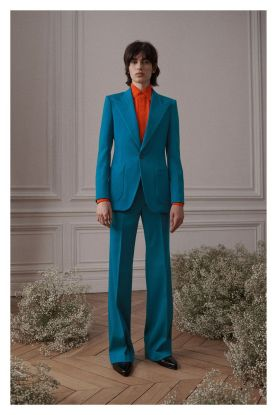 Givenchy Menswear Fall Winter 2019 Paris10