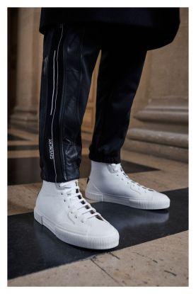 Givenchy Menswear Fall Winter 2019 Paris11