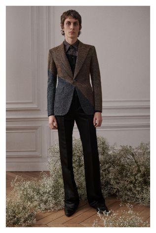 Givenchy Menswear Fall Winter 2019 Paris36