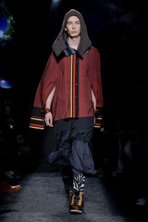 J.W. Anderson Menswear Fall Winter 2019 Paris10