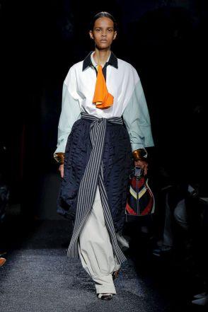 J.W. Anderson Menswear Fall Winter 2019 Paris19