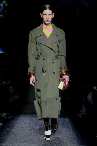 J.W. Anderson Menswear Fall Winter 2019 Paris20