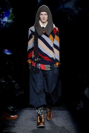 J.W. Anderson Menswear Fall Winter 2019 Paris22