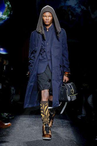 J.W. Anderson Menswear Fall Winter 2019 Paris38