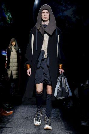 J.W. Anderson Menswear Fall Winter 2019 Paris9