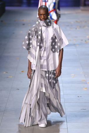 Louis Vuitton Menswear Fall Winter 2019 Paris2