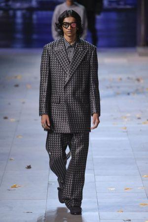 Louis Vuitton Menswear Fall Winter 2019 Paris58