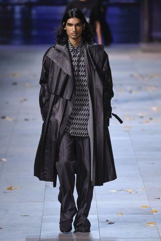 Louis Vuitton Menswear Fall Winter 2019 Paris64