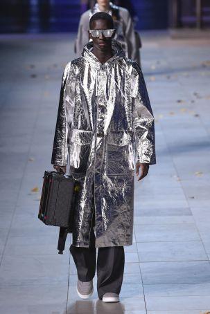 Louis Vuitton Menswear Fall Winter 2019 Paris9
