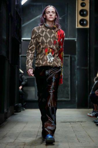 Marni Menswear Fall Winter 2019 Milan37