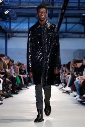 No21 Fall Winter 2019 Milan7