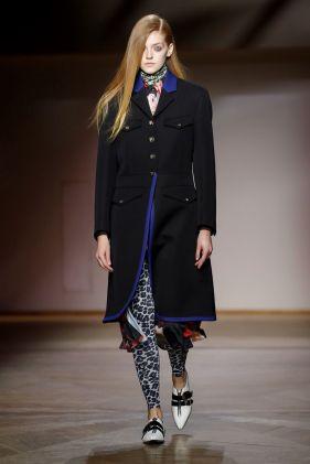 Paul Smith Menswear Fall Winter 2019 Paris7