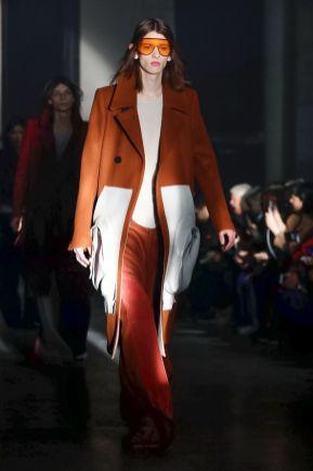 Rick Owens Menswear Fall Winter 2019 Paris25