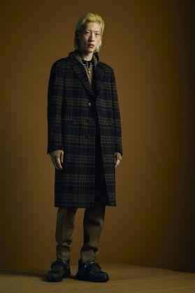 Z Zegna Menswear Fall Winter 2019 Florence10