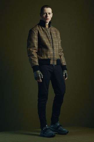 Z Zegna Menswear Fall Winter 2019 Florence32