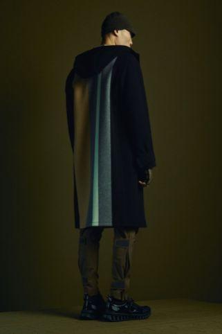 Z Zegna Menswear Fall Winter 2019 Florence33