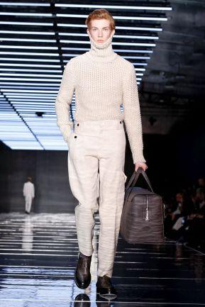 Boss Ready To Wear Fall Winter 2019 New York3