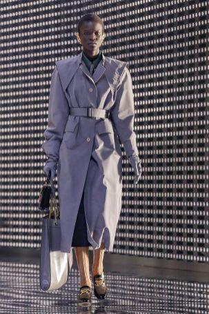 Gucci Men & Women Fall Winter 2019 Milan23