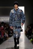 Jeremy Scott Ready To Wear Fall Winter 2019 New York10