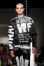 Jeremy Scott Ready To Wear Fall Winter 2019 New York17