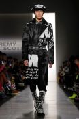 Jeremy Scott Ready To Wear Fall Winter 2019 New York4