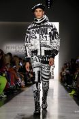 Jeremy Scott Ready To Wear Fall Winter 2019 New York7