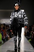 Jeremy Scott Ready To Wear Fall Winter 2019 New York8