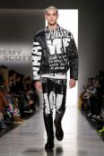 Jeremy Scott Ready To Wear Fall Winter 2019 New York9
