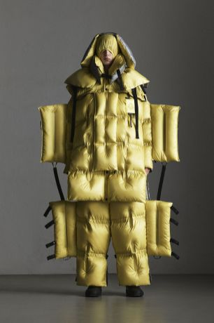 Moncler Craig Green Ready To Wear Fall Winter 2019 Milan12