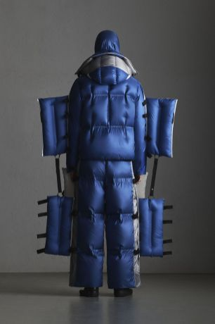 Moncler Craig Green Ready To Wear Fall Winter 2019 Milan13