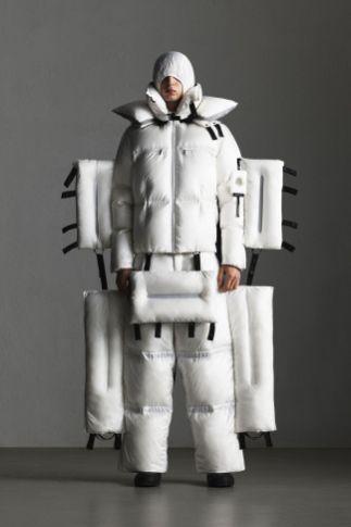 Moncler Craig Green Ready To Wear Fall Winter 2019 Milan16