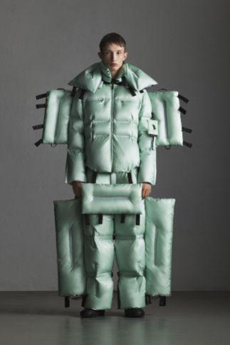 Moncler Craig Green Ready To Wear Fall Winter 2019 Milan18