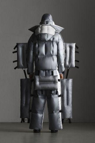 Moncler Craig Green Ready To Wear Fall Winter 2019 Milan26