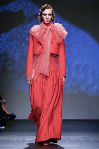 Palomo Spain Menswear Fall Winter 2019 New York26
