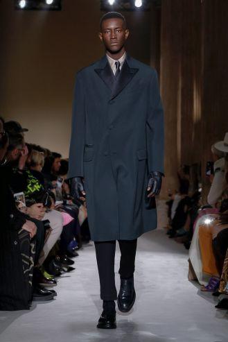 Salvatore Ferragamo Men & Women Fall Winter 2019 Milan50