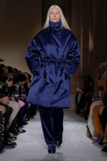 Salvatore Ferragamo Men & Women Fall Winter 2019 Milan52