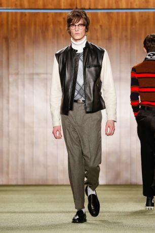 Todd Snyder Menswear Fall Winter 2019 New York40