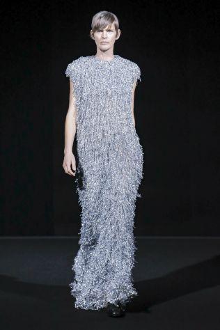 Balenciaga Ready To Wear Fall Winter 2019 Paris100