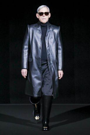 Balenciaga Ready To Wear Fall Winter 2019 Paris13
