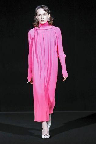 Balenciaga Ready To Wear Fall Winter 2019 Paris55