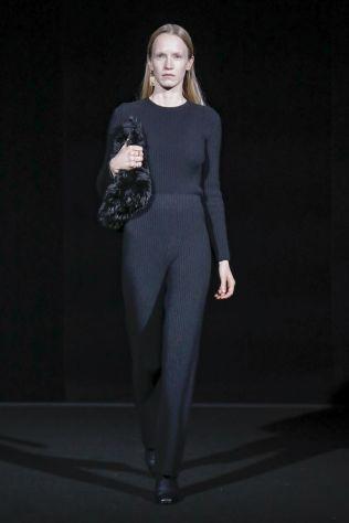 Balenciaga Ready To Wear Fall Winter 2019 Paris76