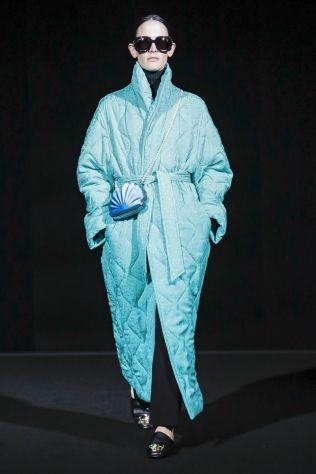 Balenciaga Ready To Wear Fall Winter 2019 Paris82