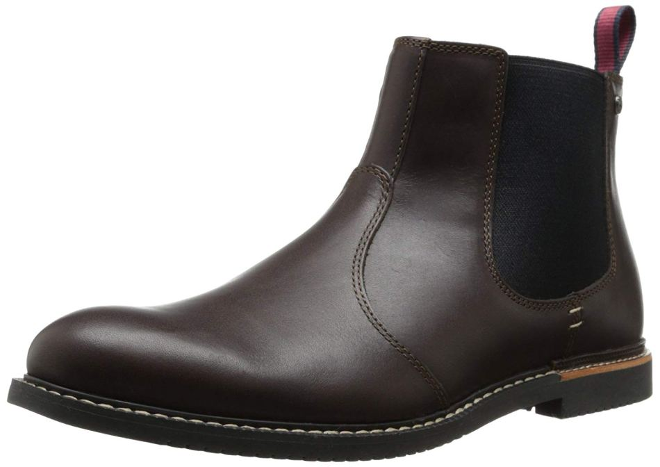 Timberland Brook Park Boots