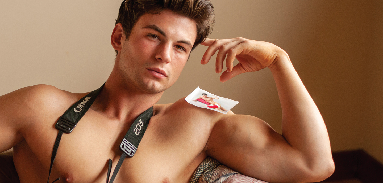 Media player nde erotic men models