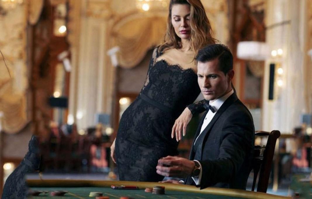 Popular Live Casino Games